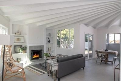 129 Dunecrest Avenue, Monterey, CA 93940 - #: ML81769737