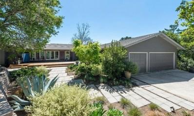 132 Duggan Court, Redwood City, CA 94062 - #: ML81770047