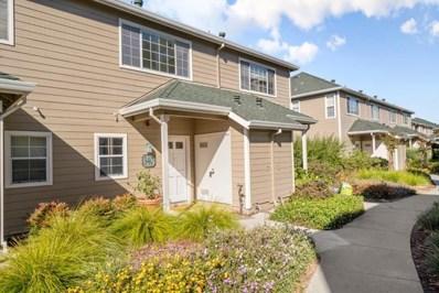 340 Treasure Island Drive, Belmont, CA 94002 - #: ML81770306