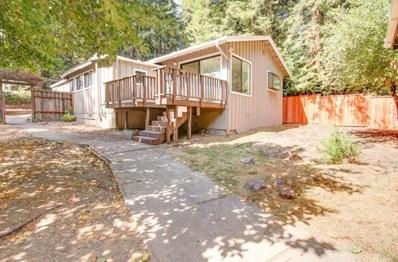 11200 Highway 9, Outside Area (Inside Ca), CA 95007 - #: ML81770531