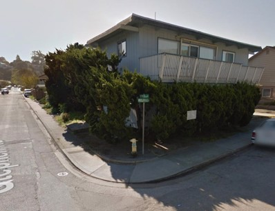 100 Stephen Road, Aptos, CA 95003 - #: ML81770633
