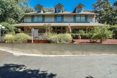 1740 Llagas Road, Morgan Hill, CA 95037 - #: ML81770669