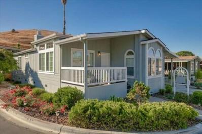 317 Millpond Drive UNIT 317, San Jose, CA 95125 - #: ML81770824