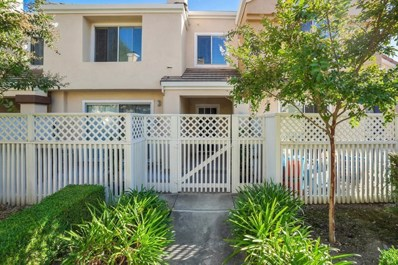 6962 Gregorich Drive UNIT B, San Jose, CA 95138 - #: ML81771097