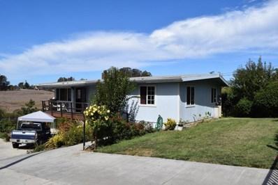 195 Manfre Road, Watsonville, CA 95076 - #: ML81771453