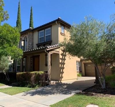 1360 Trestlewood Lane, San Jose, CA 95138 - #: ML81771752