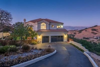 1566 Llagas Road, Morgan Hill, CA 95037 - #: ML81771978