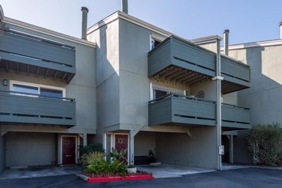 4032 Farm Hill Boulevard UNIT 4, Redwood City, CA 94061 - #: ML81772000