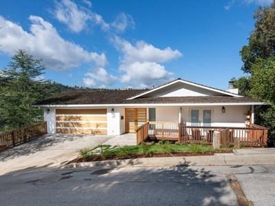 192 Coronado Avenue, San Carlos, CA 94070 - #: ML81772298