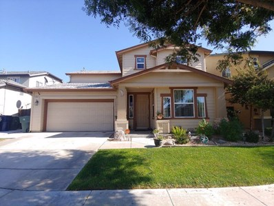 2335 Cool Springs Court, Los Banos, CA 93635 - #: ML81772339
