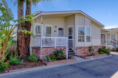 6130 Monterey Road UNIT 249, San Jose, CA 95138 - #: ML81772499