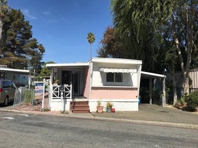 411 Lewis Road UNIT 260, San Jose, CA 95111 - #: ML81772613