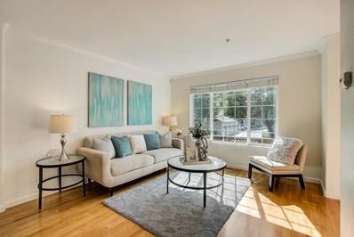 602 Antioch Terrace, Sunnyvale, CA 94085 - #: ML81772736