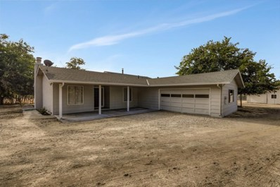 21952 Fortini Road, San Jose, CA 95120 - #: ML81772759