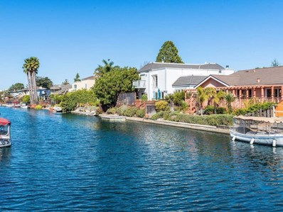 944 Flying Fish Street, Foster City, CA 94404 - #: ML81772931