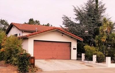 2432 Mcgarvey Avenue, Redwood City, CA 94061 - #: ML81773107