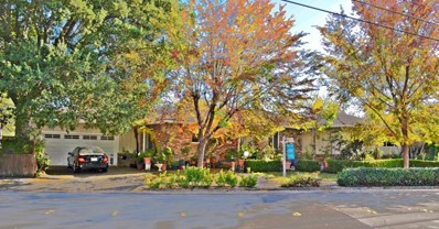 245 Edgewood Road, Redwood City, CA 94062 - #: ML81773235