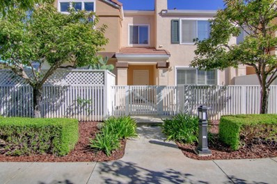 6953 Rodling Drive UNIT E, San Jose, CA 95138 - #: ML81773270