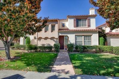 425 Monroe Street, San Jose, CA 95128 - #: ML81773724