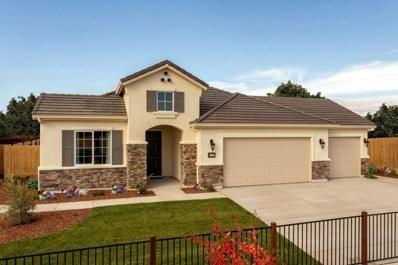 1808 Dunite Drive, Los Banos, CA 93635 - #: ML81773851