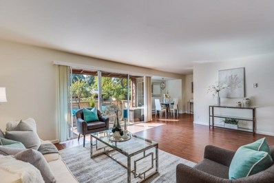 500 Middlefield Road UNIT 151, Mountain View, CA 94043 - #: ML81774199
