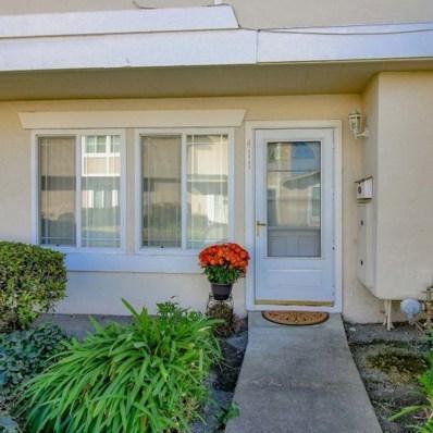 411 Don Carlos Court, San Jose, CA 95123 - #: ML81774237