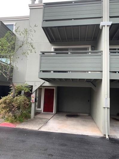 4024 FARM HILL Boulevard UNIT 2, Redwood City, CA 94061 - #: ML81774699