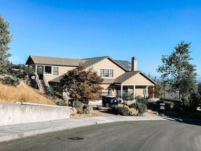 121 Fox Crossing Court, Redwood City, CA 94062 - #: ML81774708