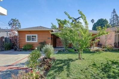 580 Bayview Avenue, Sunnyvale, CA 94085 - #: ML81774737