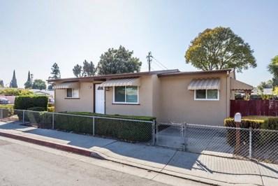 291 Jackson Avenue, San Jose, CA 95116 - #: ML81774768