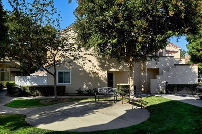 6946 Gregorich Drive UNIT A, San Jose, CA 95138 - #: ML81774871
