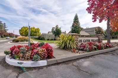 15810 Los Gatos Almaden Road, Los Gatos, CA 95032 - #: ML81775236
