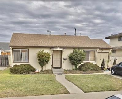 11771 Cypress Street, Outside Area (Inside Ca), CA 95012 - #: ML81775291