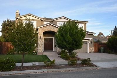 2492 Gerald Way, San Jose, CA 95125 - #: ML81775559