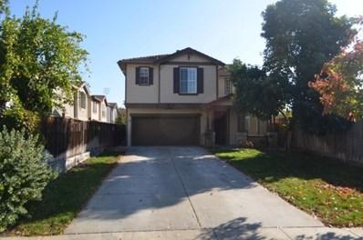 998 Blue Jay Drive, San Jose, CA 95125 - #: ML81775692