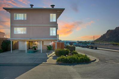 102 Marina Avenue, Aptos, CA 95003 - #: ML81775869