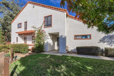 3667 Rocky Creek Court, San Jose, CA 95148 - #: ML81776069