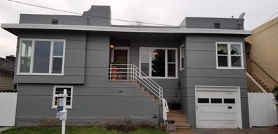 365 Elm Avenue, San Bruno, CA 94066 - #: ML81776926