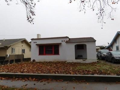 318 Vanderhurst Avenue, King City, CA 93930 - #: ML81777220