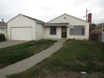 3443 Pepper Tree Lane, San Jose, CA 95127 - #: ML81779446