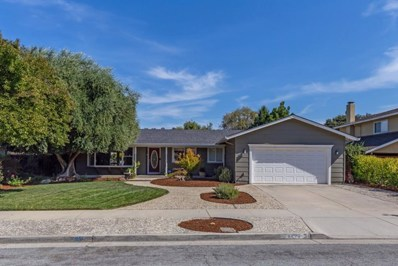 6270 Via De Adrianna, San Jose, CA 95120 - #: ML81779582