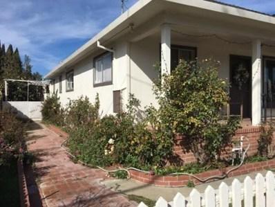 47 7th Street, Gonzales, CA 93926 - #: ML81780408