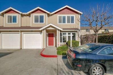 20363 Royal Avenue, Hayward, CA 94541 - #: ML81782602