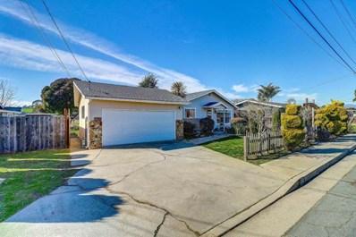 269 Zurich Avenue, Watsonville, CA 95076 - #: ML81782621