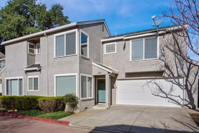 20630 Blossom, Hayward, CA 94541 - #: ML81782841