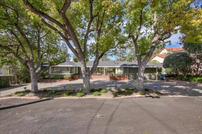 5389 Greenside Drive, San Jose, CA 95127 - #: ML81783017