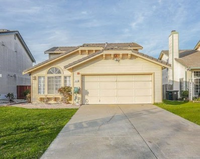 30643 Carr Way, Union City, CA 94587 - #: ML81783616