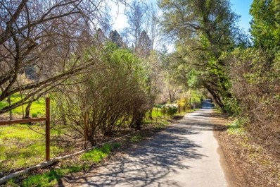 3 Robles Drive, Santa Cruz, CA 95060 - #: ML81785814