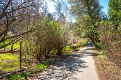 3 Robles Drive, Santa Cruz, CA 95060 - #: ML81785814
