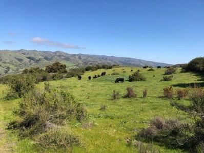 36000 Carmel Valley Road, Carmel Valley, CA 93924 - #: ML81788210